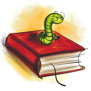 File:Book.jpeg