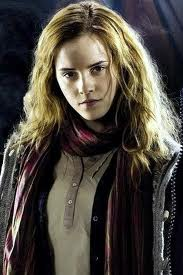 File:Hermione.png