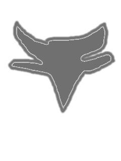 File:Flygee badge.jpg