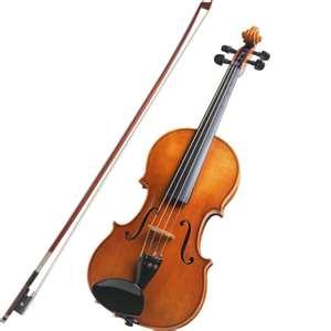 File:Violin.jpeg