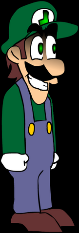File:Toon Happygee.png