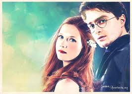 File:Harry and Ginny.jpg