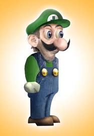 File:Ultimate weegee.png