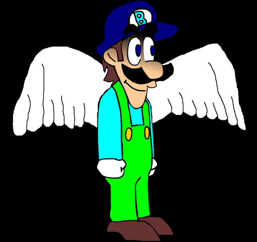 File:Toon Wing General Beegee.png