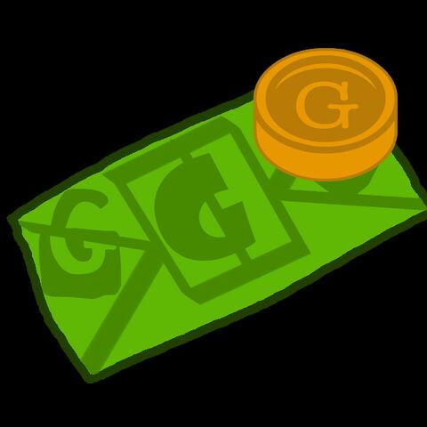 File:G-Dollar.jpg
