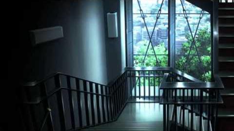 Highschool of the Dead Season 1 Episode 1 part (1 2) English Dubbed HD