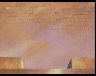 Thumbnail for version as of 18:35, September 10, 2012