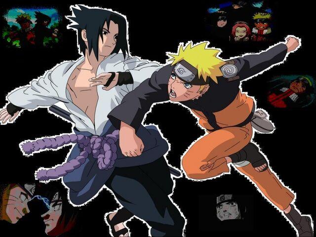 File:Naruto-vs-sasuke-how-it-got-there.jpg