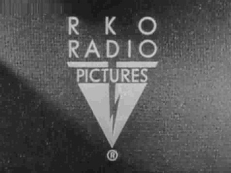 File:RKO Logo 2.jpg