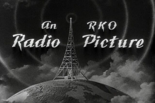 File:RKO Radio Pictures.jpg