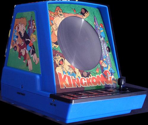 File:Tiger King Kong System 4.jpg