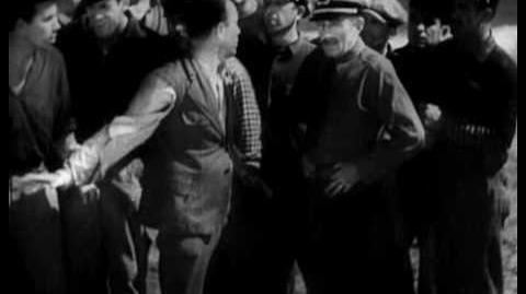 King kong 1933 classic trailer