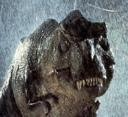 Jurassic-Park-41