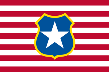 Columbia flag by party9999999-d6030sw