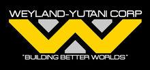 Weyland-Yutani