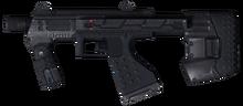 M7SMG
