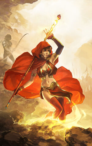 File:FEZ Flame Sorceress by Liol.jpg