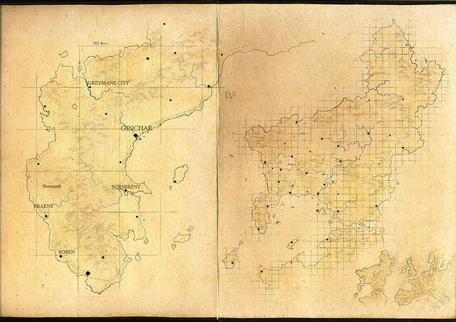 File:Ashen Old Maps.jpg