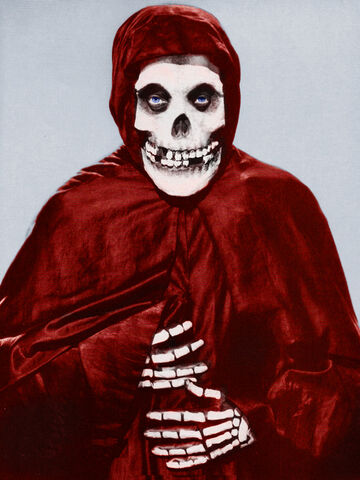 File:Crimson ghost1.jpg