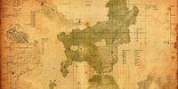 Great War of Lordaeron Wiki