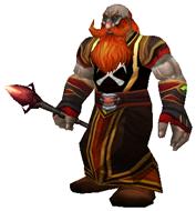 File:DwarfSorcerer.png