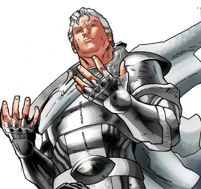 File:Donald Redpath Armor.png