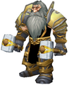 DwarfMountainKing.png