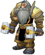 File:DwarfMountainKing.png