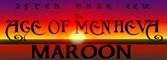 File:Age of Men'heva - Maroon.png