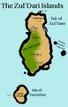 Zul'Dari Map 2.png