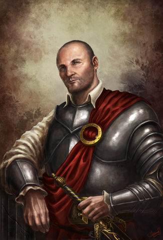 File:The distinguished mercenary by justaman78-d34fym3.jpg