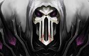 Undead Krol1