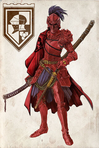 File:Crimson hochstein.jpg