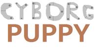 Cyborg-Puppy (TV Series)
