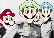 Fakegeewarsoldiers2