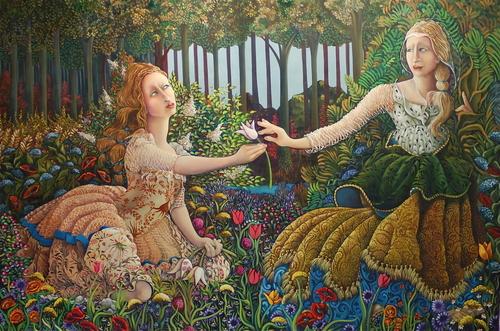 File:Persephone and demeter.jpg