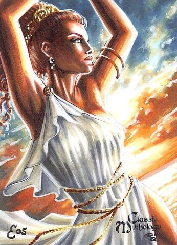File:Eos goddess of the dawn by dangerous beauty778-d4hy4fh.jpg