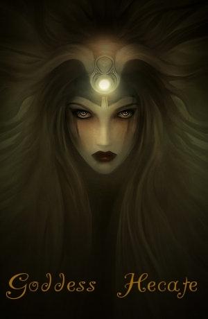 File:Goddess hecate.jpg