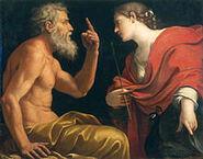 220px-Aeolus and Juno - Lucio Massari