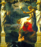Rubens-achilles-dipped-river-styx-resized-600