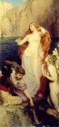AphroditePearlsDraper jpg pagespeed ce baprf7u8yM