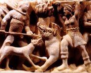 Kalydon.boar.hunt.etruscan