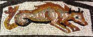 2014-JAN-Ophiotaurus-mosaic
