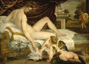 Mythological-scene-greek-mythology-16652618-2040-1454