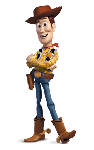 File:Sheriff Woody.png