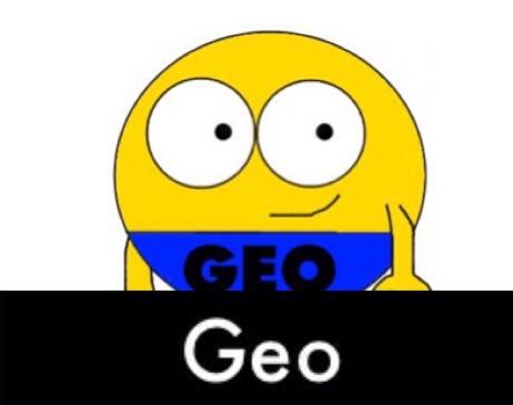 File:Geo i.jpg