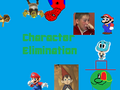 Thumbnail for version as of 00:10, December 21, 2014