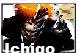File:Ichigo i.png