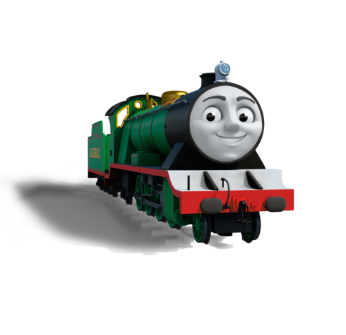 File:Engines character detail Rex tcm1109-228988.png