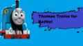 Thumbnail for version as of 12:35, November 25, 2014